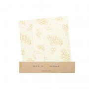 Beewraps 3 pack multi 800