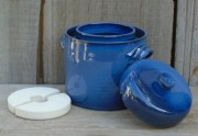 new model fermentation pot in reuver blue (002)
